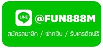 line fun88